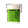 MasterEmaco S 540 FR (Emaco SFR)