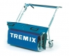 Тележка для топпинга Tremix TV 830