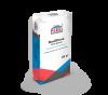Система мощения брусчатки «RodStone Шов-фильтр»