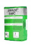 MasterEmaco S 488 (Emaco S88 C)
