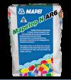 Упрочнитель для бетонного пола Mapetop N AR6