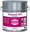 Disboxid 460