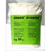 MasterEmaco S 550 FR (EMACO S150 CFR)