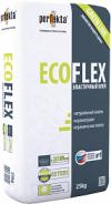 Эластичный клей для натурального камня и керамогранита GREEN LINE ECOFLEX