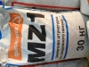 MZ 1 Цементная штукатурка для машинного нанесения