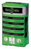 MasterEmaco S 5400 (EMACO NANOCRETE R4)