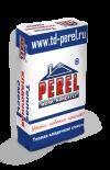 Perel TKS 6020/6520