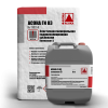 АСОКА ГИ 03 / АСОКА ГИ 12 Эластичная гидроизоляционная суспензия на цементной основе