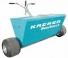 Тележка для топпинга Kreber VK-1000