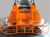 Двухроторная затирочная машина HPT 461