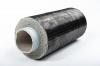 Углеродная лента FibArm Tape 530/150