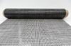 Углеродная сетка FibArm Grid 150/1200