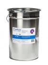 Эпоксидный состав FibArm Resin 230+