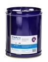 Эпоксидный состав FibArm Resin 530+