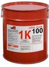 LEVL Cure 100