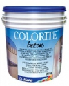Colorite Beton