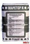 Mapetop S AR 3
