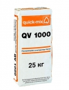 QV 1000 Расширяющийся литой раствор / бетон