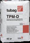 Tubag TPM-D