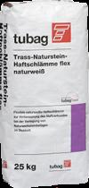 Tubag Trass-naturstein