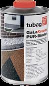 Tubag GaLaKreativ PUR-Binder