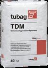 Tubag TDM