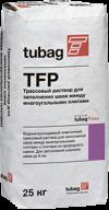 Tubag TFP