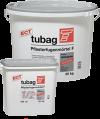 Tubag Раствор для заполнения швов брусчатки