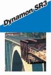 DYNAMON SR3