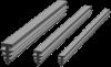 Уплотнительный шнур Елочка