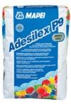 ADESILEX P9 белый