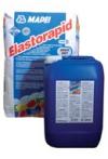 ELASTORAPID А+В серый (25+6,25=31,25 кг)