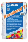 KERABOND T белый