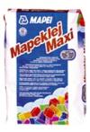 MAPEKLEJ MAXI
