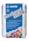 TIXOBOND WHITE
