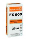 FX 900 Высокоэластичный клей