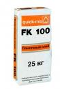 FK 100 Плиточный клей