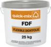 FDF Эластичная гидроизоляционная пленка