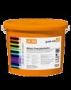 LK 300 Силикатная фасадная краска для СФТК
