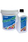 PRIMER MF А+В (4,5+1,5=6 кг.)