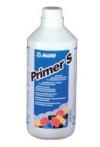 PRIMER S