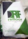 Refloor RF1