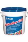 ADESILEX G19