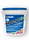 MAPECRYL ECO