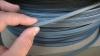 Шнур для заполнения швов