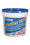 ADESILEX VS452