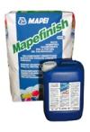 MAPEFINISH