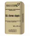 TERMO STAPEL TS-401