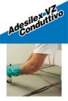 Adesilex VZ Conductive