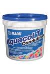 Aquacol T Conductive